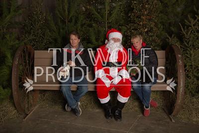 Santa Critter Pics-14