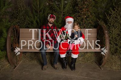 Santa Critter Pics-10