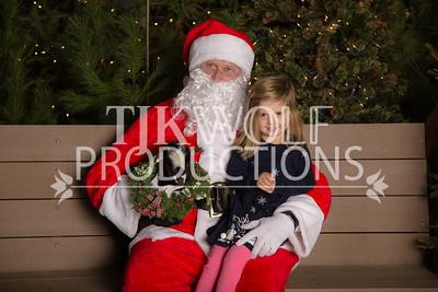 Santa Critter Pics-9