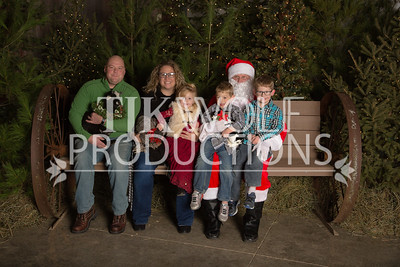 Santa Critter Pics-4