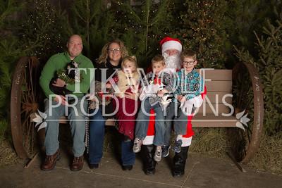 Santa Critter Pics-3