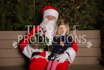 Santa Critter Pics-8