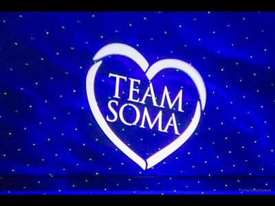 TEAM SOMA 04 25 2014 v5