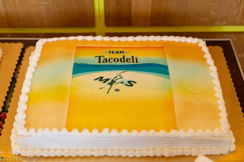 TeamTacoDeli-041