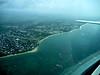 Puerto Rican Coast