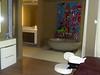 "Ritz - Spa ""villa"" for couples treatments"