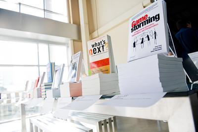 CoryRyan-TedXAus2012-020