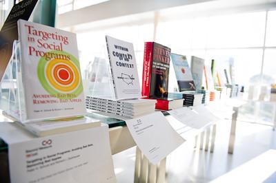 CoryRyan-TedXAus2012-018
