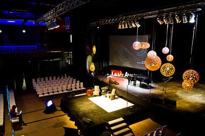 CoryRyan-TedXAus2012-010