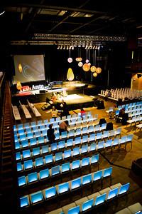 CoryRyan-TedXAus2012-008