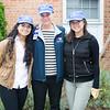5D3_8958 Madie Caba, Dana Marnane and Cathy Miranda