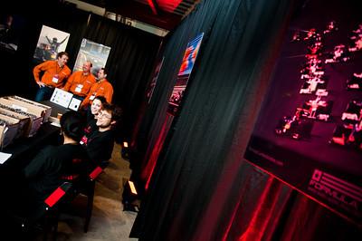 Tedx-Austin-2011-8