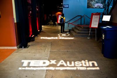 Tedx-Austin-2011-13