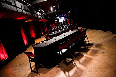 Tedx-Austin-2011-18