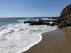 Sue's Birthday<br /> Crescent Bay, Laguna Beach, California<br /> October 9, 2018