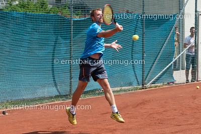 Tennis UTC Waidhofen