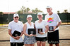 FDCCC2013_sun_cap_0578-trophy copy