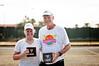 FDCCC2013_sun_cap_0572-trophy copy