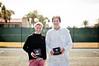 FDCCC2013_sun_cap_0537-trophy copy
