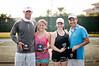 FDCCC2013_sun_cap_0527-trophy copy