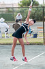 2012 Father Daughter Clay Court Championships : All photos have been uploaded.