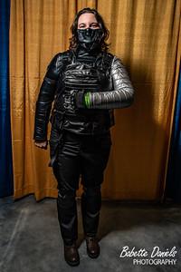 TerrifiCon 2018