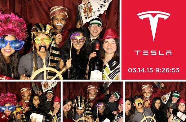 Tesla Event 03.14.15 9:26:53 Photo Strips