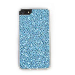 2sparkel blue