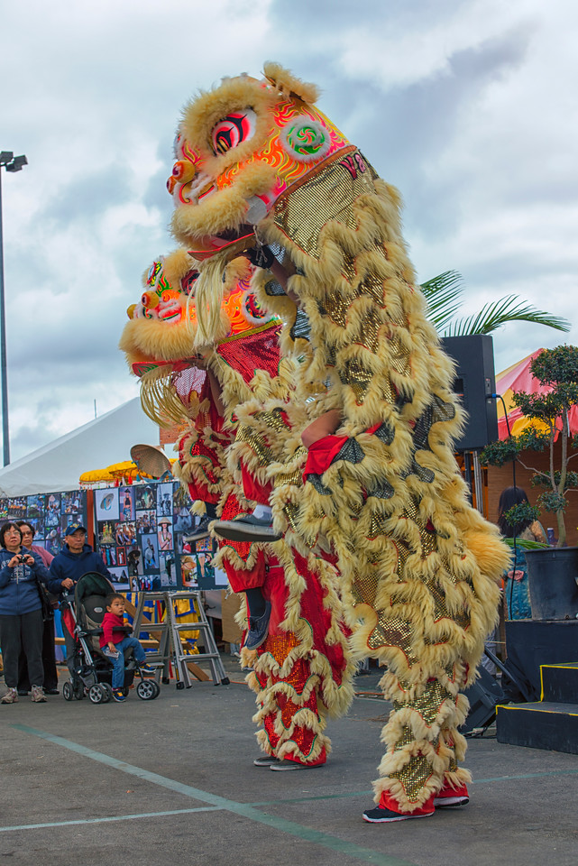 Dragon Dance5