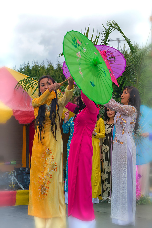 Ao Dai Umbrellas4