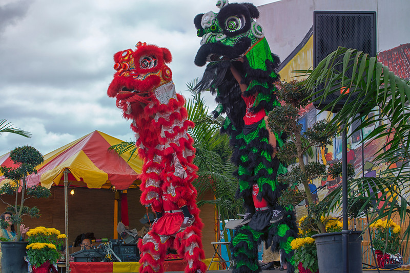 Dragon Dance6