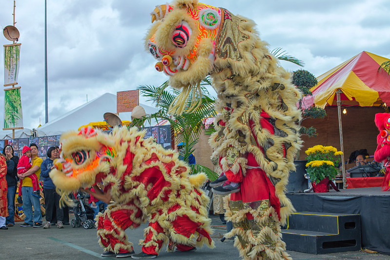 Dragon Dance4