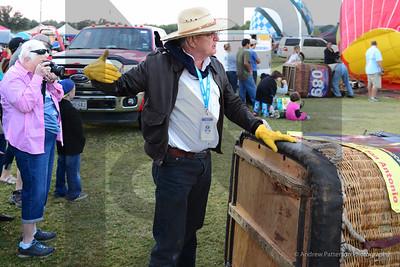 TexasBalloonSpectacular2015-3258