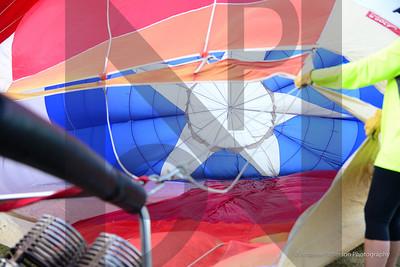 TexasBalloonSpectacular2015-3282