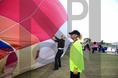 TexasBalloonSpectacular2015-3287
