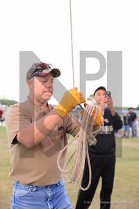 TexasBalloonSpectacular2015-3345