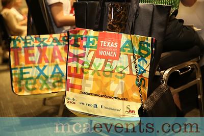585085217GM00003_Texas_Conf