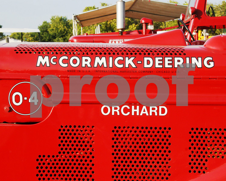 McCormick Deering 04 Orchard.