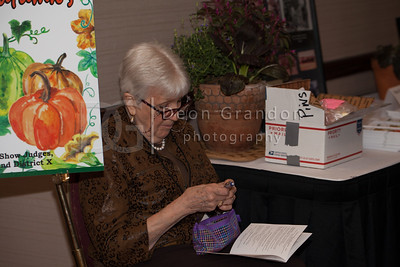 Deon Grandon Photography Event Photographer