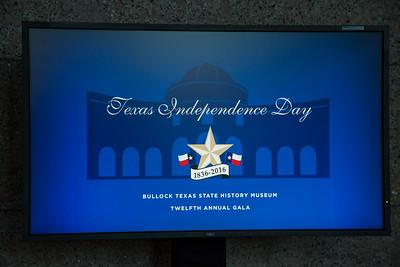Texas Independenc Day Gala 2-24-16  - Copyright InDebth Photography-5990