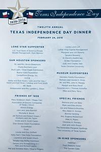 Texas Independenc Day Gala 2-24-16  - Copyright InDebth Photography-5978