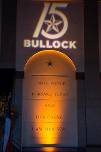 Texas Independenc Day Gala 2-24-16  - Copyright InDebth Photography-5997