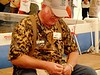 Texas Parks & Wildlife Expo 2004