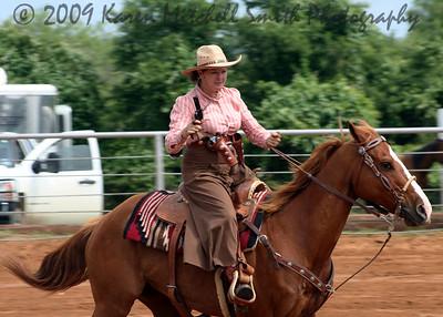 WM Montanna Cowgirl 5