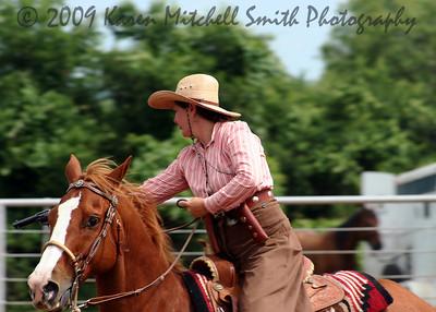 WM Montanna Cowgirl 4