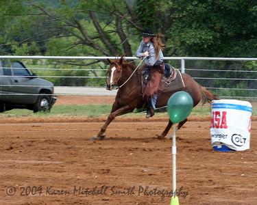 WM Trick Rider 3