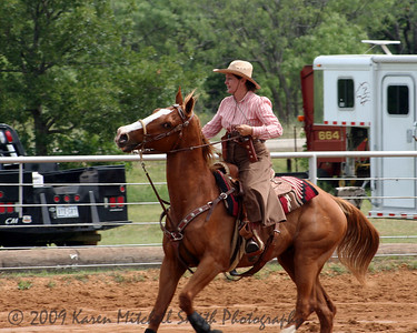 WM Montanna Cowgirl 2