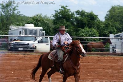 WM Lavender Shirt Cowboy 2