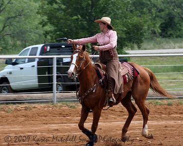 WM Montanna Cowgirl 3