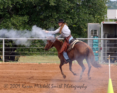 WM Trick Rider